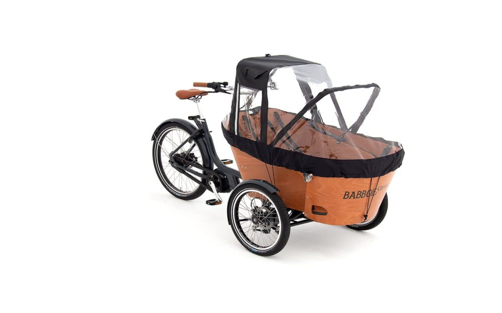 Babboe Carve E Mountain Product 16