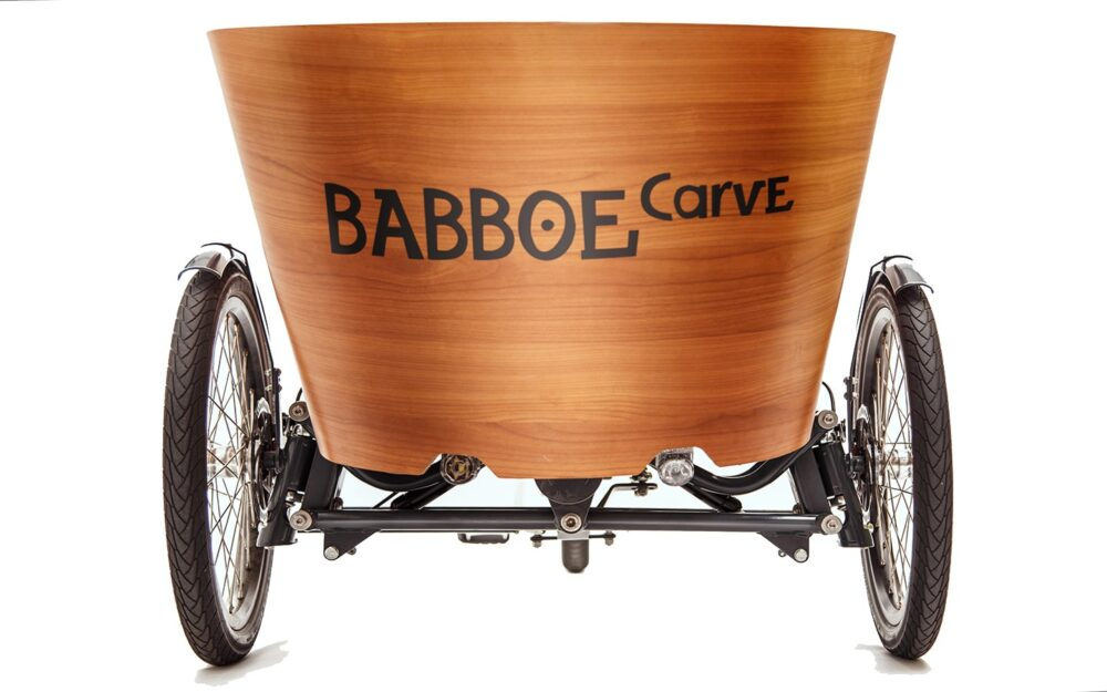 Babboe Carve E Mountain Product 28