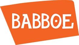 Babboe Logo C