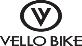 VELLO Bike Logo