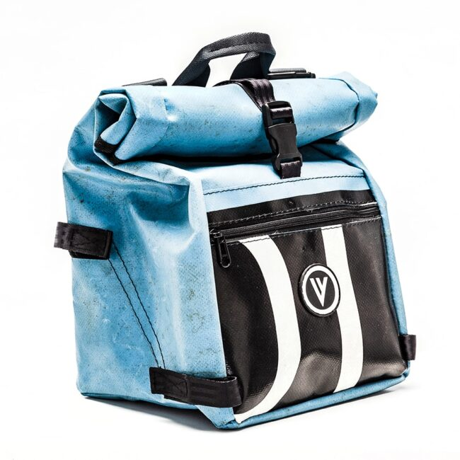 VELLO Daypack Limited Edition Product 2