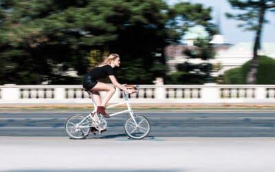 Vello Speedster Lifestyle 2