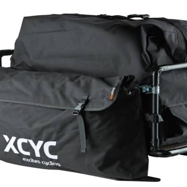 XCYC Life Bag Set Product 1