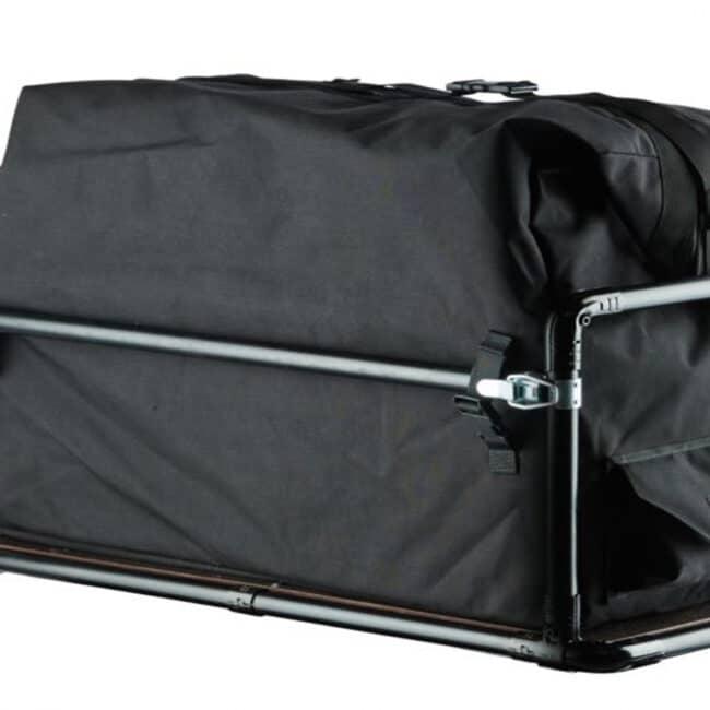 XCYC Life Outdoor Bag Product 1