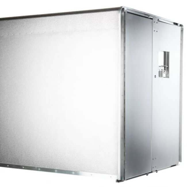 XCYC Work Transport Box Product 1
