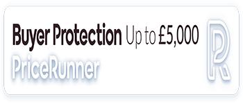 Pricerunner Buyer Protection