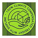 Climate Compensated Seal Shiplink EN