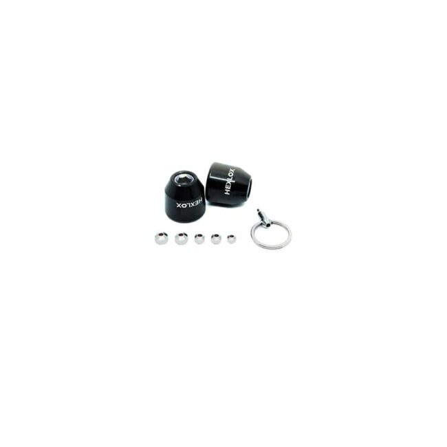 Urwahn Hexlox Component Safety Set Product 4